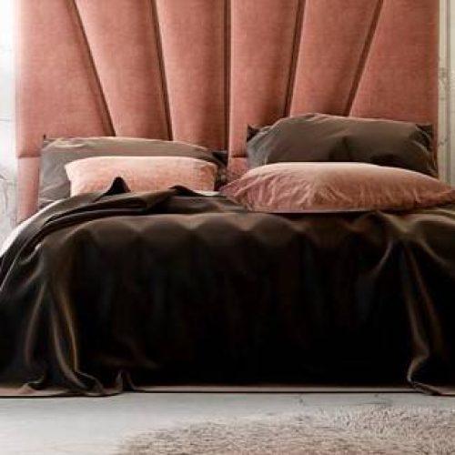Dormitorio-familiar-1 (1)