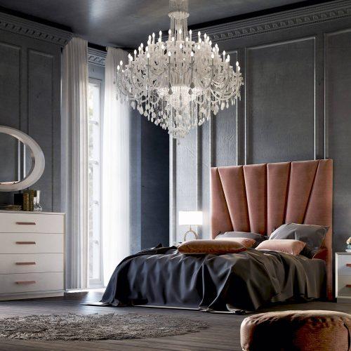 Dormitorios-familiar-marron-scaled