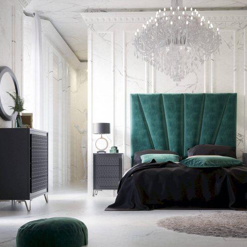 Dormitorios-familiar-verde-scaled