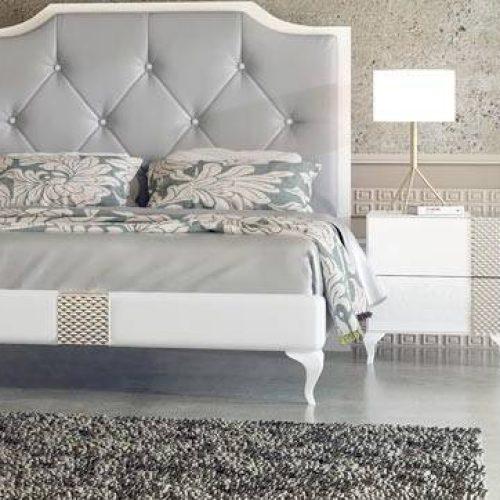 Dormitorios-lujo
