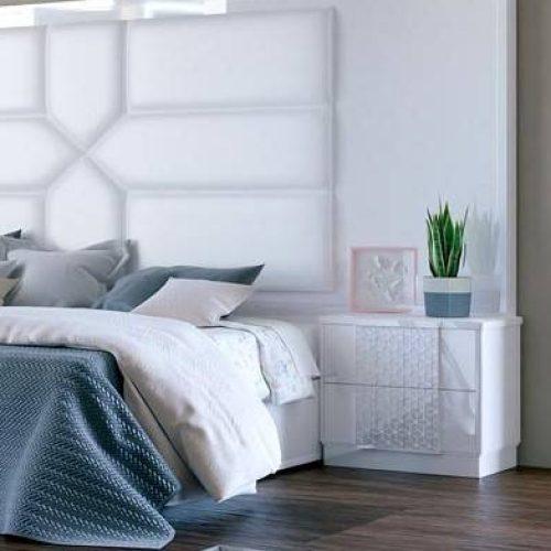 Dormitorios-mobiliario-de-madera-Huertas-Furniture