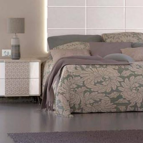 Dormitorios-mueble-de-madera