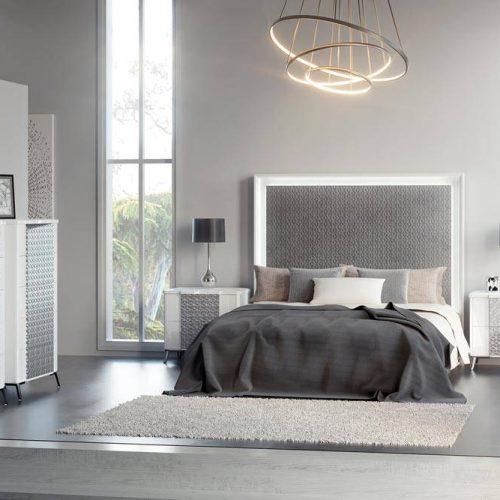 Dormitorios-muebles-de-madera