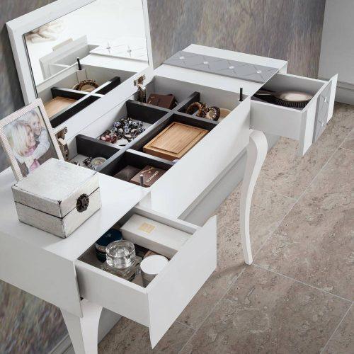 Recibidor-madera-huertas-furniture