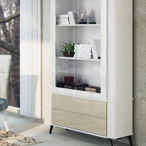 Salon-comedor-muebles-madera (1)