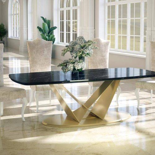 comedor-mueble-mesa-sillas