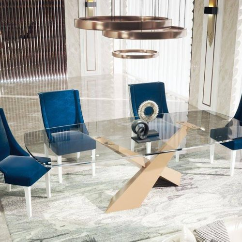 comedor-muebles-sillas (1)