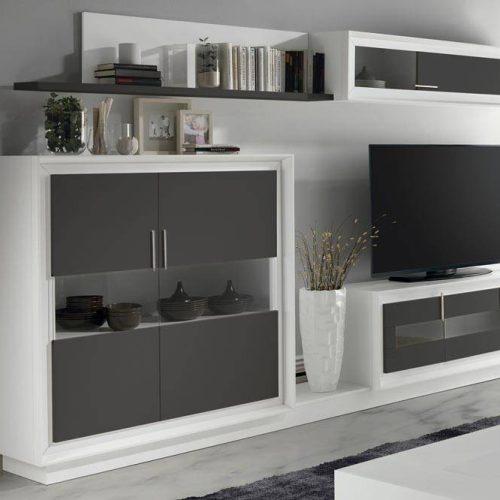 salon-muebles-madera-huertas-furniture