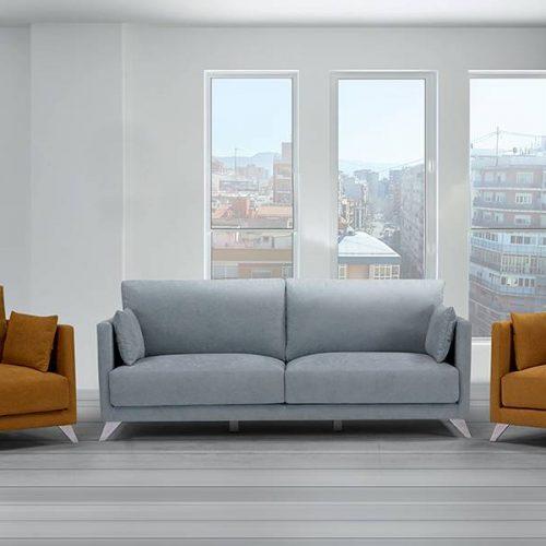 sofa-tapizado-funny-2