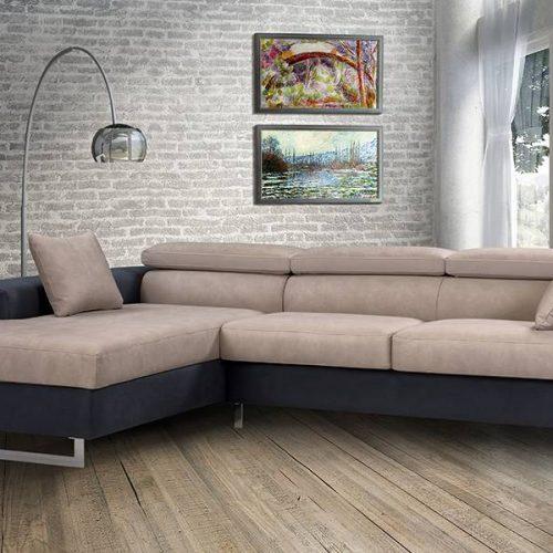 sofa-tapizado-line