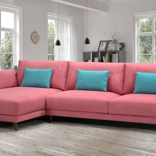 sofa-tapizado-pink